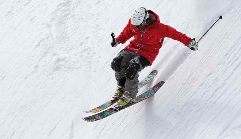 rappresenta team activities outdoor sport