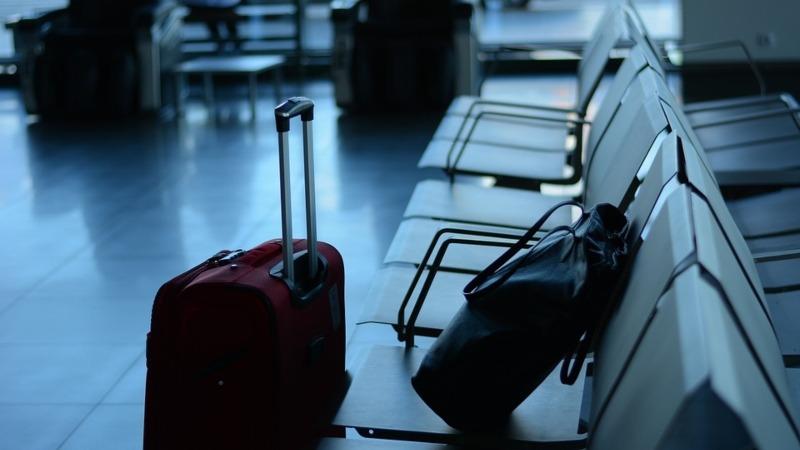 viaggi incentive