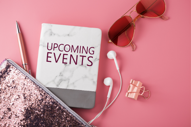 eventi e brand equity