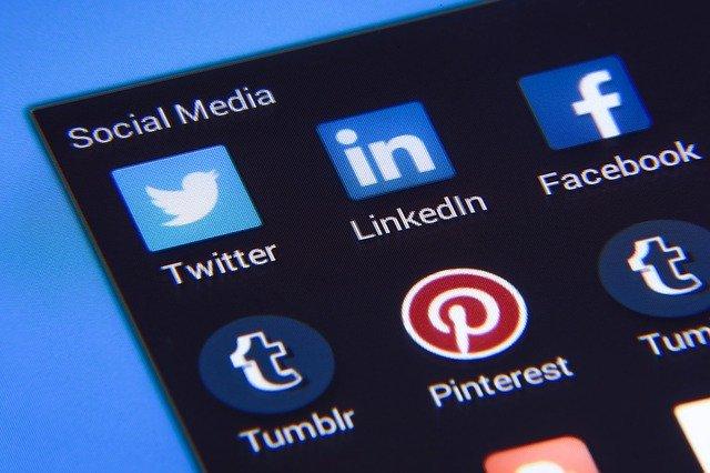 promuovere online
