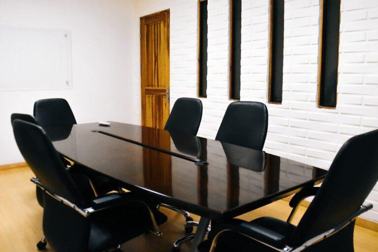 Workshop aziendali